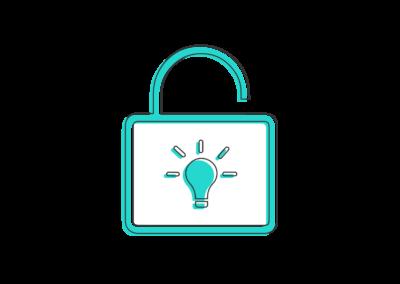 Unlock Creative Ideas